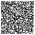 QR code with Girly-Girl Waterworks contacts