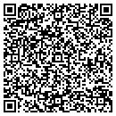 QR code with Twin Oaks Forensic Outpatient contacts