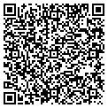 QR code with Williams Aurat Lath & Stucco contacts