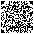 QR code with Ponce Mortgage contacts