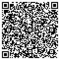 QR code with Coast To Coast Marble contacts