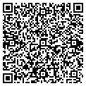QR code with Vet Bookstore contacts