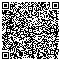 QR code with Artisan Antiques Art Deco contacts