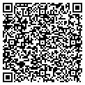 QR code with Professional Tire Service contacts