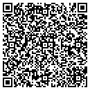 QR code with Carl Horton - Austin Michael I contacts