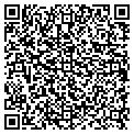 QR code with Smart Development Systems contacts