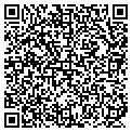 QR code with Price Rite Liquours contacts
