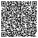 QR code with Jasmine Condo Assoc contacts