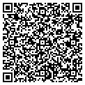 QR code with Velekutty Balakrishnan MD contacts