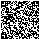 QR code with Coral Reef Orthopedic Assoc contacts