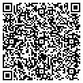 QR code with Bay Pointe Apartments contacts