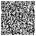 QR code with Florida Customs Federal CU contacts