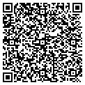 QR code with Eclipse Designs Inc contacts