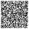 QR code with Audubon Tennis Center contacts