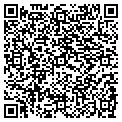 QR code with Tropic Park Business Center contacts