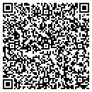 QR code with Valor Investigative Group contacts