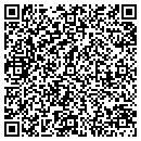 QR code with Truck Master Auto Brokers Inc contacts