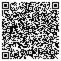 QR code with Circle L Farms & Kennel contacts