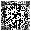 QR code with Nextran Truck Center contacts