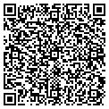 QR code with Dreamworks Investments contacts