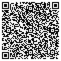 QR code with First United Methodist Kndrgrd contacts