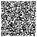 QR code with Bank America Banking Center contacts