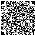 QR code with John G Smith Pressure Wash contacts