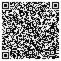 QR code with Caldwell Justiss & Co contacts
