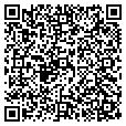 QR code with Autopax Inc contacts