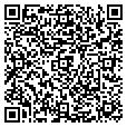 QR code with Affordable Shutter Co contacts