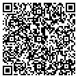 QR code with Valley Press contacts
