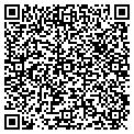 QR code with Morency Investments Inc contacts