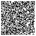 QR code with American Salon & Barber Shop contacts