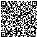 QR code with Montessori Preparatory contacts