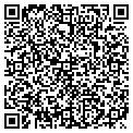 QR code with World Resources Inc contacts