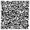 QR code with Project Construction Inc contacts