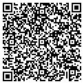 QR code with Prewitt's Consult Service contacts