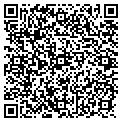 QR code with Guardian Pest Control contacts