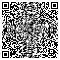 QR code with Edgewater City Finance contacts