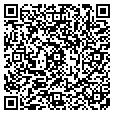 QR code with Skyline contacts