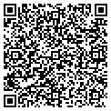 QR code with Brian A Gilchrist contacts