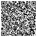 QR code with Rockwell Repair contacts