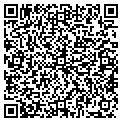 QR code with Marketeering Inc contacts