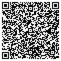 QR code with Bonifay Parts & Equipment contacts