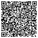 QR code with Village Park Retirement Living contacts