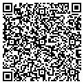 QR code with Bobbies Gifts Collectables contacts