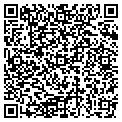 QR code with Water Utilities contacts