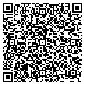 QR code with Brewer Construction of Florida contacts