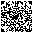 QR code with Fl-Fapa contacts