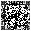 QR code with Lathams Irrigation & Landscap contacts